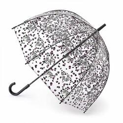 Зонт женский Fulton Birdcage-2 L042 Leopard Camo (Леопардовый Камуфляж) id