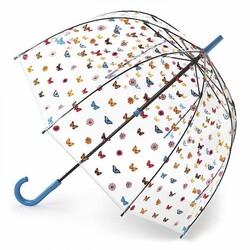 Зонт женский Fulton Birdcage-2 L042 English Garden (Английский сад) id