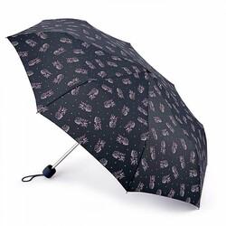 Зонт женский Fulton Minilite-2 L354 Pineapple (Ананас)