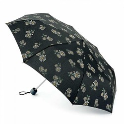 Зонт женский Fulton Minilite-2 L354 Sophies Daisy (Цветы id