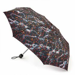 Зонт женский Fulton Minilite-2 L354 Electric Leopard (Стремительный Леопард) id