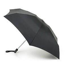 Зонт мужской Fulton Open&Close-101 L369 Black (Черный)