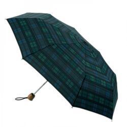 Зонт женский Fulton Stowaway Deluxe-2 L450 Moody Check (Клетка) id