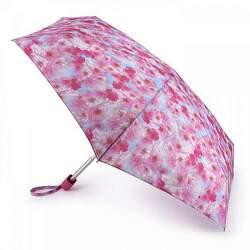Зонт женский Fulton Tiny-2 L501 Floral Dream (Цветочная мечта) id