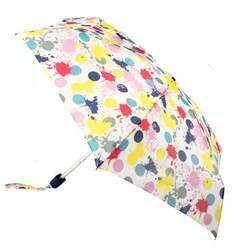 Зонт женский Fulton Tiny-2 L501 Spot The Dot (Пятна и горошки)