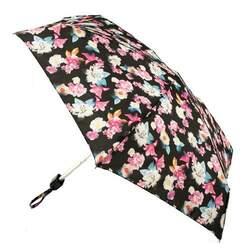 Зонт женский Fulton Tiny-2 L501 Shadow Lily (Лилия) id