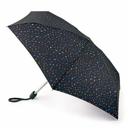 Зонт женский Fulton Tiny-2 L501 Petal Burst (Лепестки) id