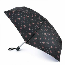 Зонт женский Fulton Tiny-2 L501 Sunset Bouquet (Букет Заката) id