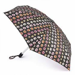 Зонт женский Fulton Tiny-2 L501 Floral Chain (Цветочная Цепочка) id