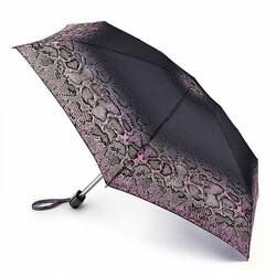 Зонт женский Fulton Tiny-2 L501 Ombre Snake (Змея) id