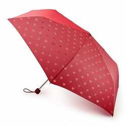 Зонт женский Fulton Superslim-2 L553 Love Shine (Любовное сияние) id