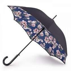 Зонт женский Fulton Bloomsbury-2 L754 Bloomin Marvelous (Чудесный)