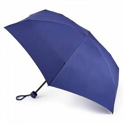 Зонт женский Fulton Soho-1 L793 Wine (Винный) id