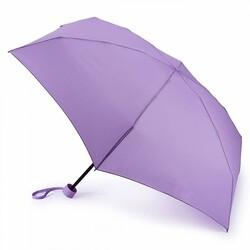 Зонт женский Fulton Soho-1 L793 Lilac (Сиреневый) id