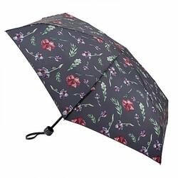 Зонт женский Fulton Soho-2 L859 Nedas Flower (Цветок Неды) id