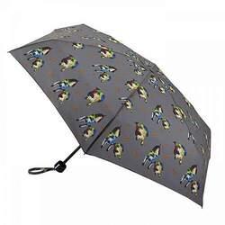 Зонт женский Fulton Soho-2 L859 Prince & Chico (Принц и Чико) id