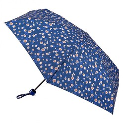 Зонт женский Fulton Soho-2 L859 Shadow Bloom (Тенистый цветок) id