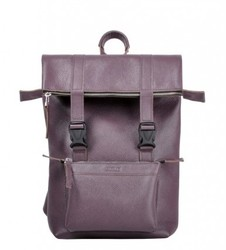 Кожаный рюкзак JIZUZ LADY DESERT WINE id