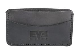 Картхолдер кожаный Level id