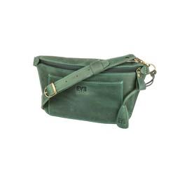 4795468a32490 Кожаные сумки - купить в Киеве, заказать сумку из кожи по выгодной ...