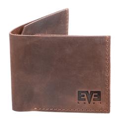 Кожаный кошелек Мини Level для женщин id