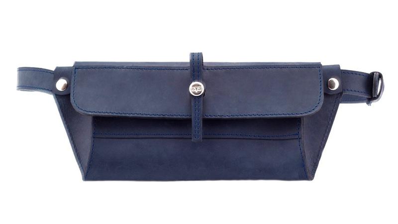 1dd4749b55b5 Кожаная сумка Level