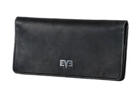 Женский кожаный кошелек Смарт Level id