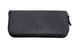 Кожаный кошелек Спикер Level