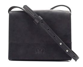 47f933c2e6d5 Level (Левел) сумки - купить в Киеве, заказать сумку фирмы Левел ...
