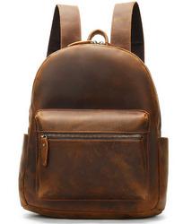 Кожаный рюкзак Buffalo Bags id