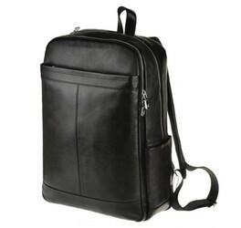 Женский кожаный рюкзак Bexhill id