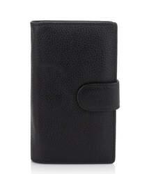 Картхолдер кожаный Buffalo Bags id