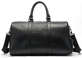 Сумка дорожная Buffalo Bags id