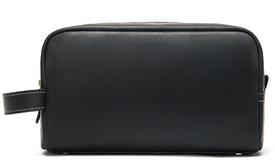 Несессер кожаный Buffalo Bags