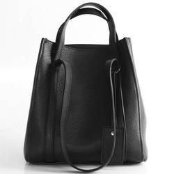 Женская кожаная сумка Jizuz MARK SHOPPER