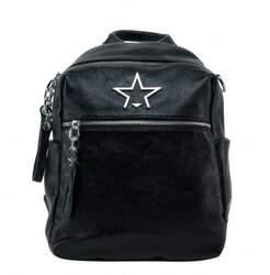 Кожаный рюкзак OLIVIA LEATHER id