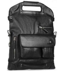 Рюкзак-сумка Blamont id