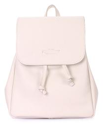 Кожаный рюкзак Poolparty Paris id