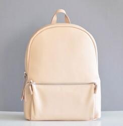 Кожаный рюкзак JIZUZ PILOT id