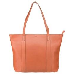 Женская сумка Visconti Sophia