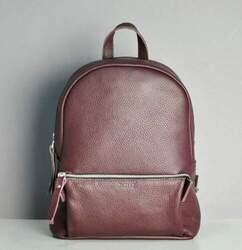 Кожаный рюкзак JIZUZ PILOT S id