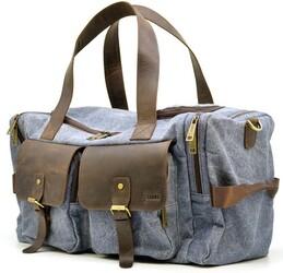 Дорожная сумка TARWA id