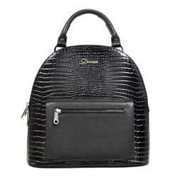 Женский кожаный рюкзак Desisan id