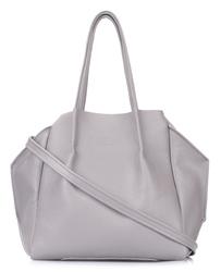 Кожаная сумка POOLPARTY SOHO REMIX id