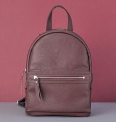 Кожаный рюкзак JIZUZ SPORT id