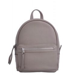 Кожаный рюкзак JIZUZ SPORT BEIGE id