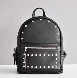Кожаный рюкзак JIZUZ SPORT ROCK id