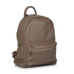 Женский кожаный рюкзак Vera Pelle (Италия) 10899