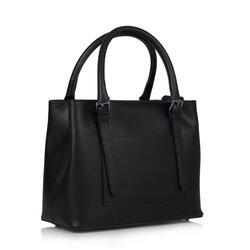 cf0668e4214b Сумки женские - купить в Киеве, заказать женскую сумку из ...
