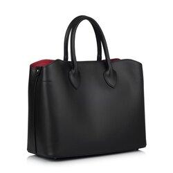 55ddc4f5255b Сумки женские - купить в Киеве, заказать женскую сумку из ...